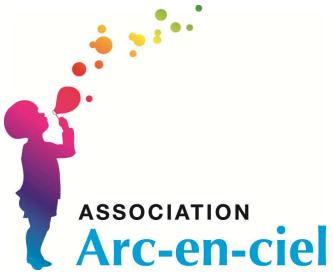 Association Arc-en-Ciel