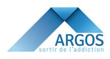 Association Argos