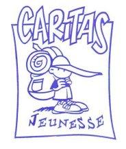 Caritas-Jeunesse