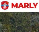 Commune de Marly