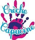 Crèche Capucine