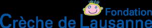 Fondation Crèche de Lausanne