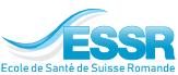 Ecole de Santé de Suisse Romande