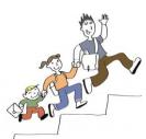 FADEGE - Fondation de l'Accueil des Enfants de Grandson et Environs