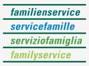 Halex service Sàrl