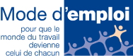 Fondation Mode d'emploi