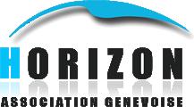 Association Genevoise HORIZON
