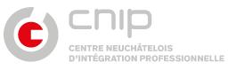 CNIP Centre Neuchâtelois d'Intégration Professionnelle