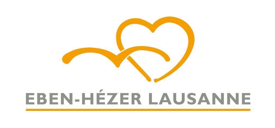 Eben-Hézer Lausanne