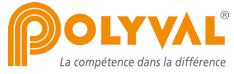 Fondation Polyval