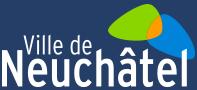 Ville de Neuchâtel