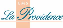 Fondation La Poype - EMS La Providence