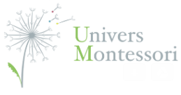 Univers Montessori SA