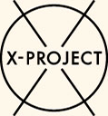 CENTRE CULTUREL DE JEUNESSE X-Project