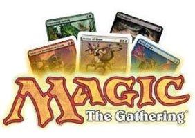 Magic l'assemblée (jeu de réflexion)
