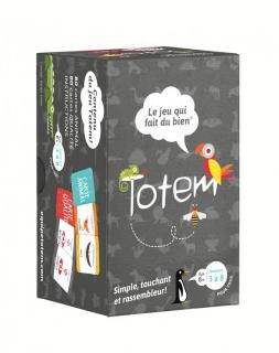 Totem (un jeu qui fait du bien)
