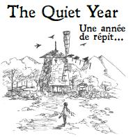 Une année de répit (jeu narratif)
